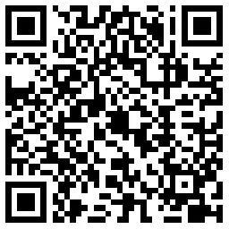 微信图片_20201021104845.jpg