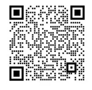 微信图片_20201222181506_副本.jpg