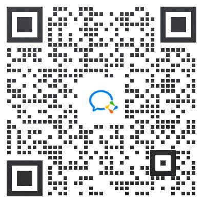 微信图片_20210126092157.png
