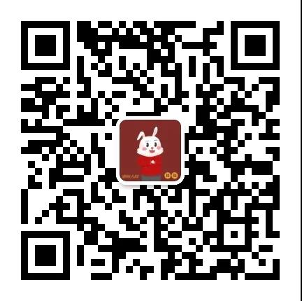 池州人网招招.jpg
