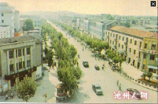 贵池市_贵池人口
