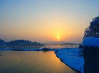 雪印平天湖【5P】