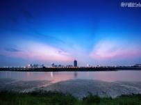 初夏齐山湿地的美丽【3P】