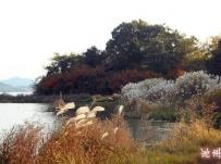 印象平天湖【9P】